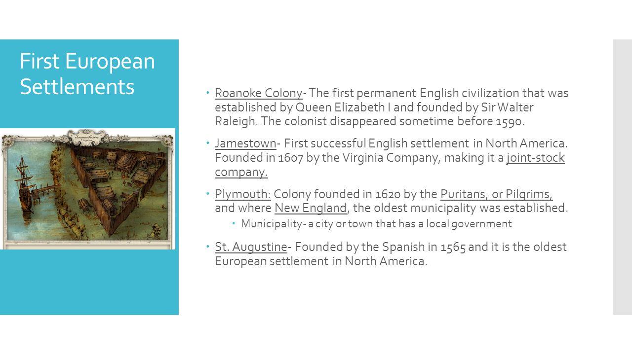 an analysis of the creation of the english crown colony of virginia in america Historical analysis of politics in the american revolution the colonies virginia's surplus tea to the colonies the english government would.