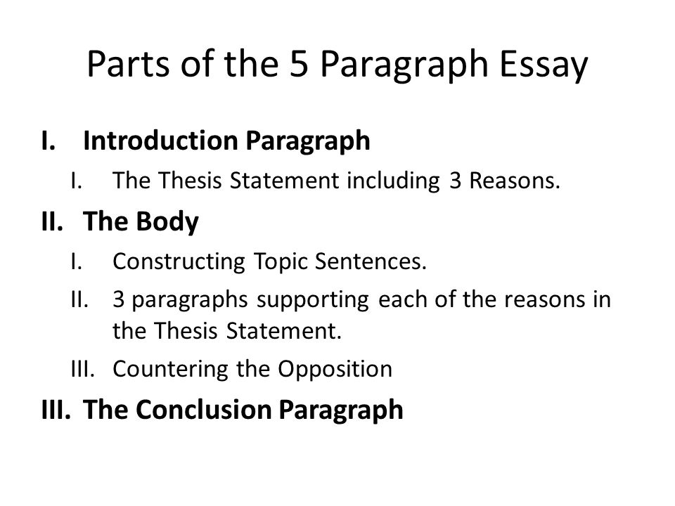 Rough Draft Essay Example. Informative Essay Writing A Informative