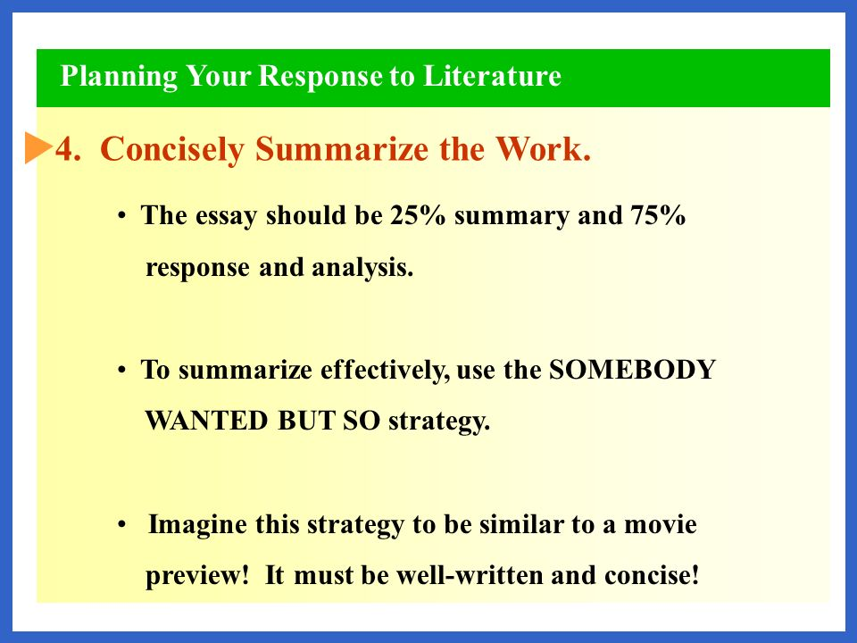 argumentative essay religion schools essay about the book to kill how to pad your paper in easy steps collegehumor post other argumentative paper a personal statement