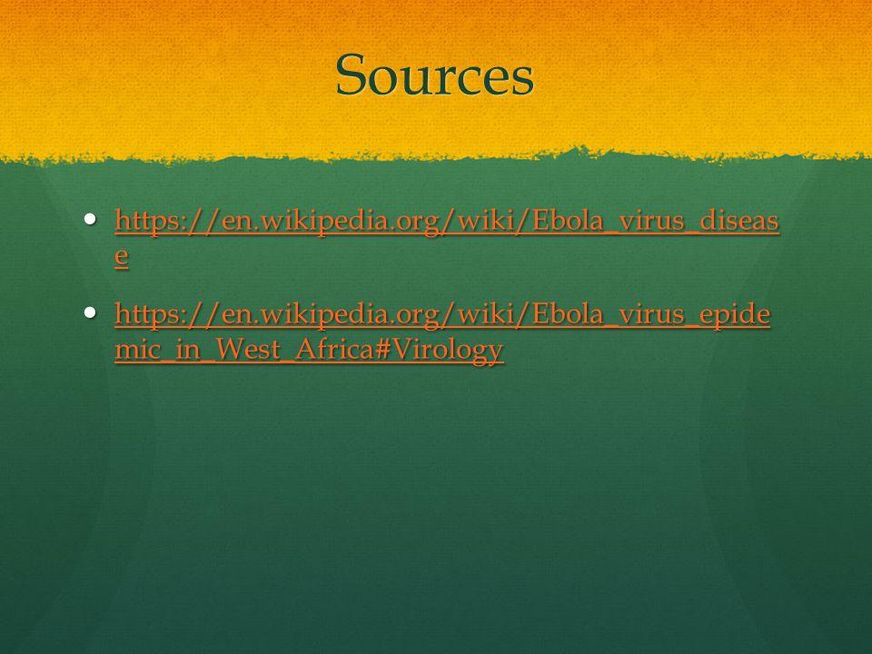 ebola http://en.wikipedia.org/wiki/File:Ebola_virus_virion.jpg ...