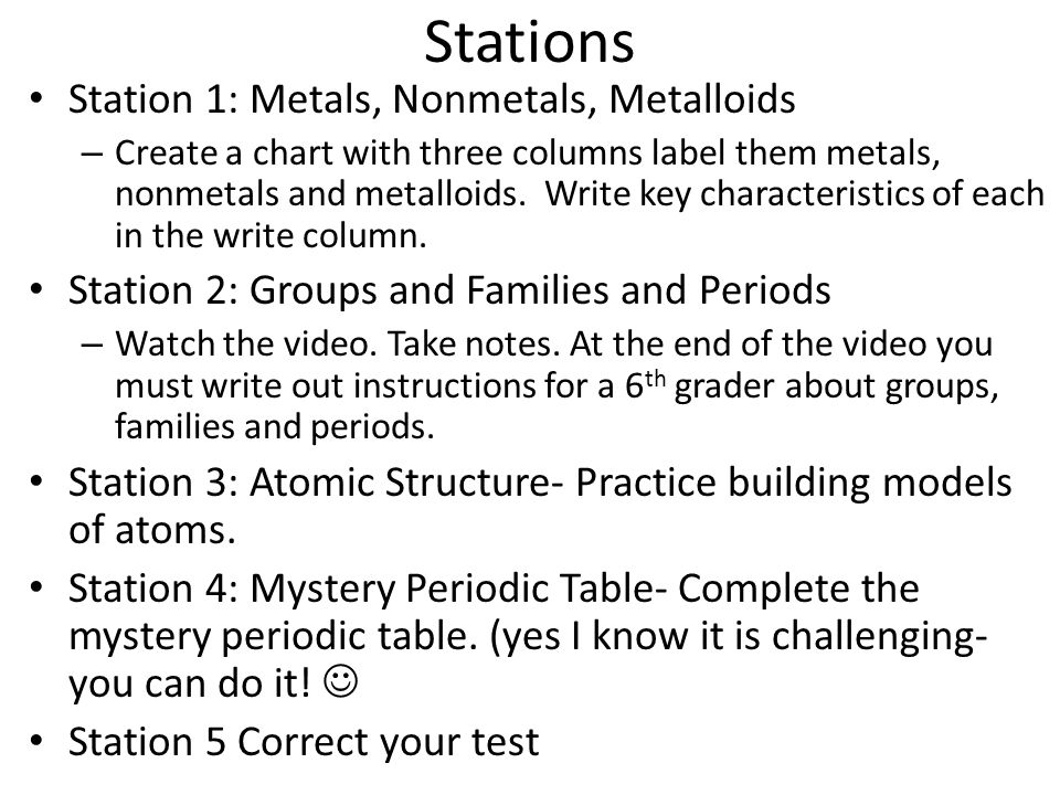 List of words center periodic table mendeleev groups periods 3 stations urtaz Image collections