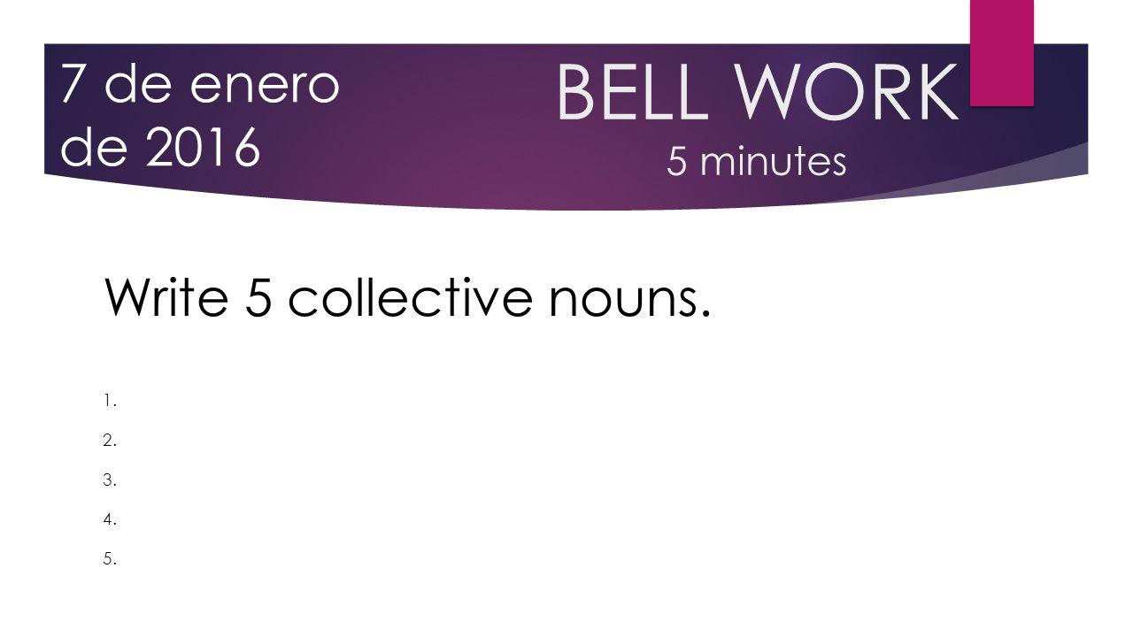 Collective noun for fashion models 17