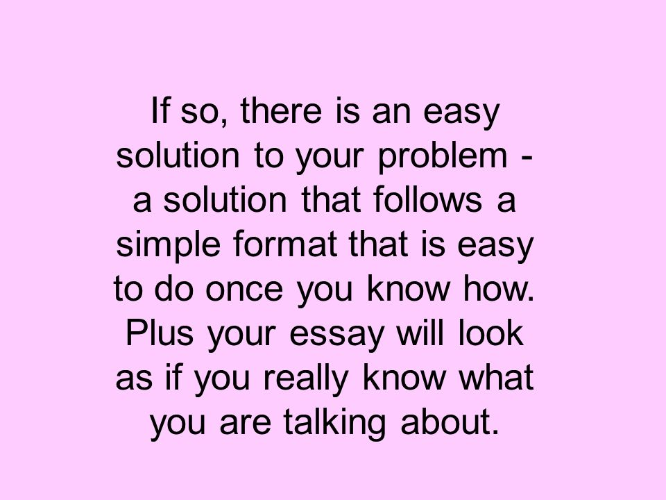 Sample IELTS essays    Essay Do Essay Do Essay Pics Resume Template Essay Sample Free Easy and  Interesting Problem Solution