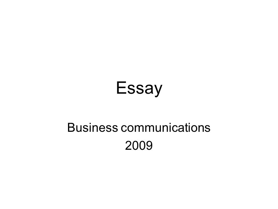 essay business communications reference… quote using the direct  essay business communications