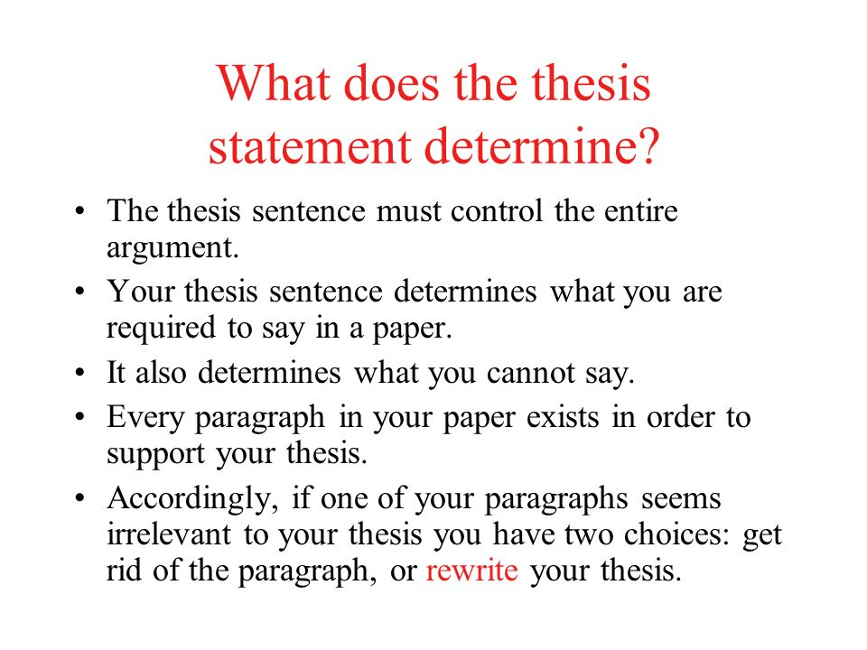 ways to start a thesis statement Essay tips good way to start a thesis statement essay my professional letter writing services.