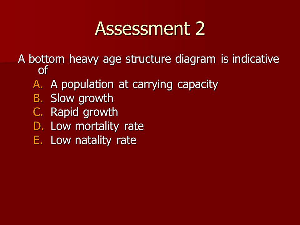 assesment 2