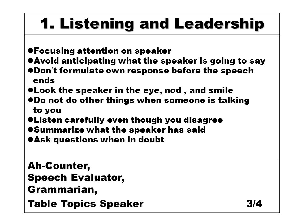 Leadership and Critical thinking on Pinterest