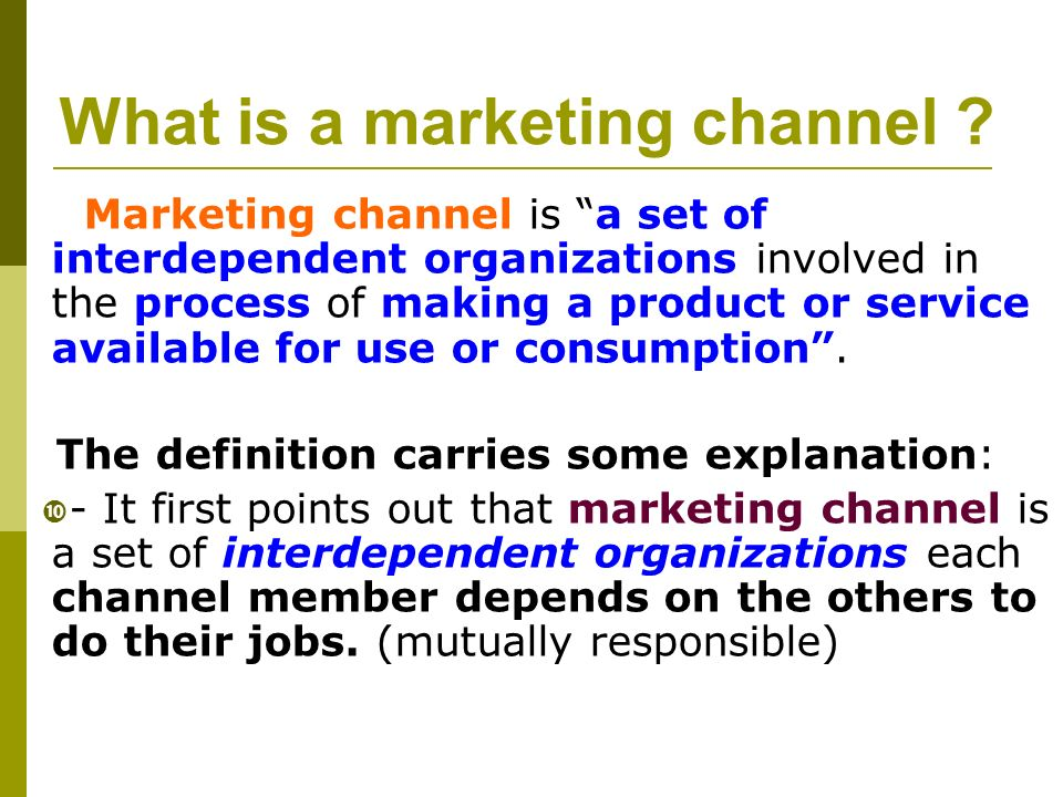 what is marketing alvin silk This book explores what marketing is and how an enterprise can differentiate itself from others in attracting and retaining customers the book is organized.