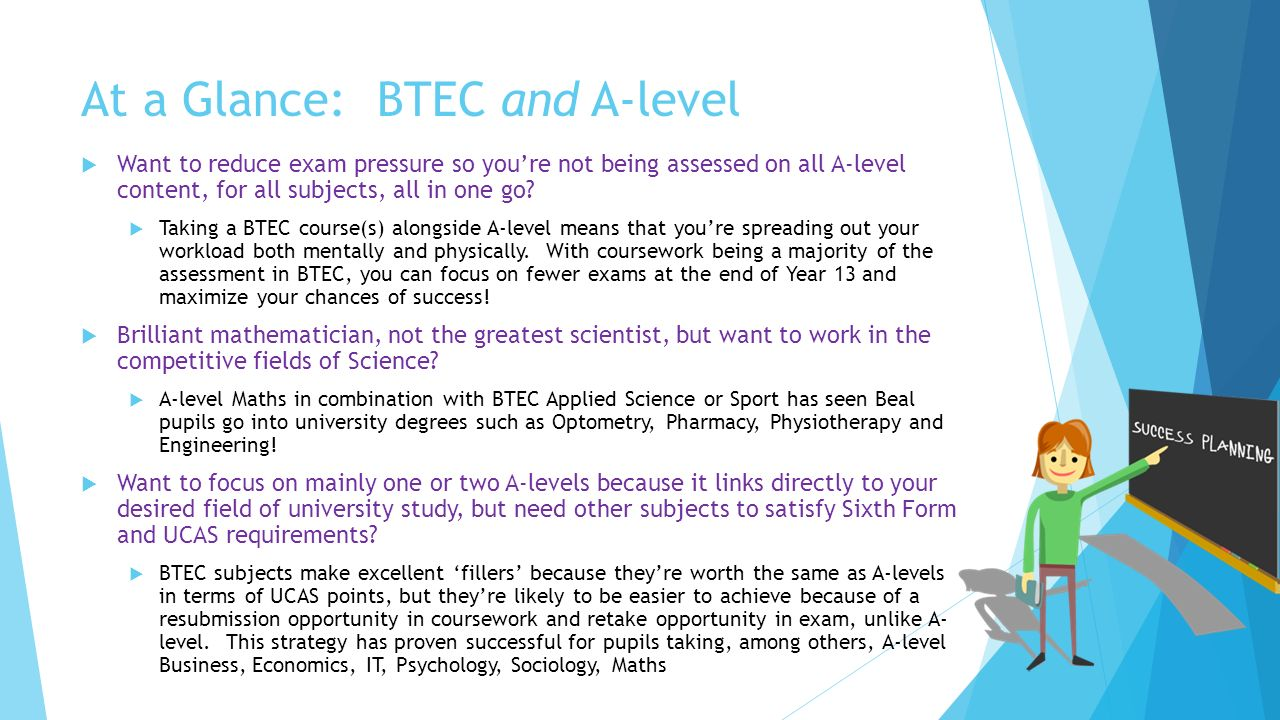 a level science essays We will help you with essay writing, college essays, write my essay for me, and argumentative essay, essay, go now.
