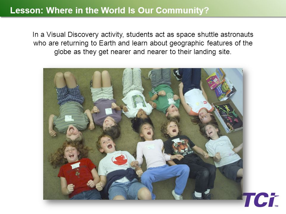 Welcome social studies alive our community and beyond ppt 4 lesson publicscrutiny
