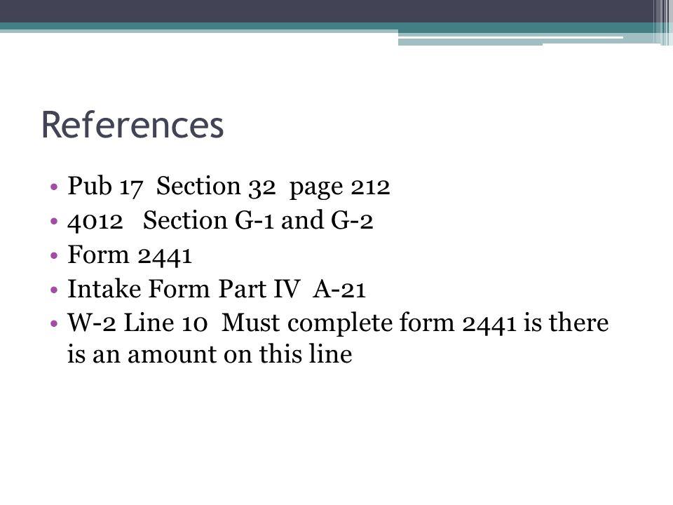 Form 2441 Line 10 Narsuogradysmoving