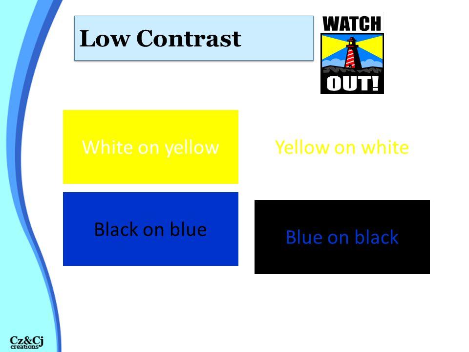 Upper left Upper right Lower left Lower right Eye Movement The Z Rule