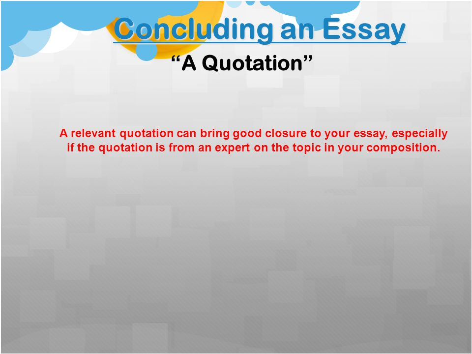 problems of international students essay Kinds of problems international students have while articulating their knowledge on essay international students' adjustment problems and behaviors.