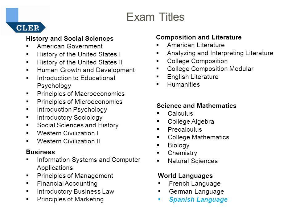 esl reflective essay writer services term paper bibliography essays on examination essays on examination atsl ip examinations slideplayer