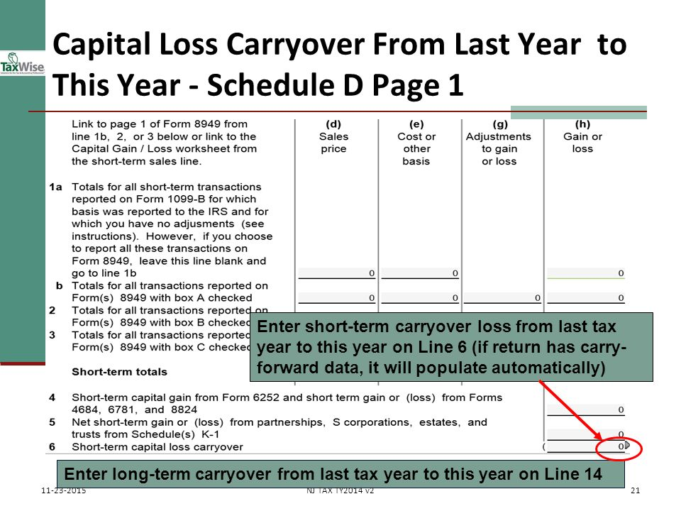 Printables 2012 Capital Loss Carryover Worksheet printables capital loss carryover worksheet safarmediapps 1041 carry over comments the appearing and disappearing worm