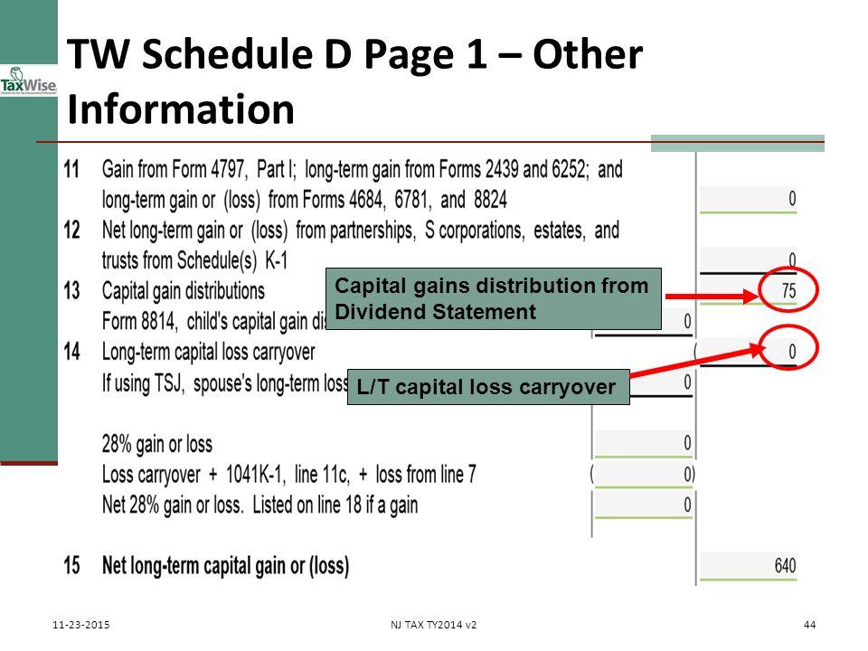 Federal Carryover Worksheet Instructions Line 28 Worksheet – Carryover Worksheet