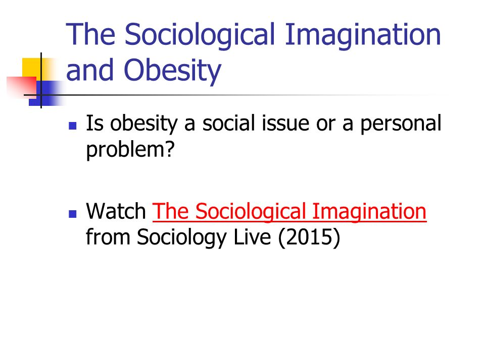 sociological imagination 1 Sociological definition is - of or relating to sociology or to the methodological approach of sociology of or relating to sociology or to the methodological.