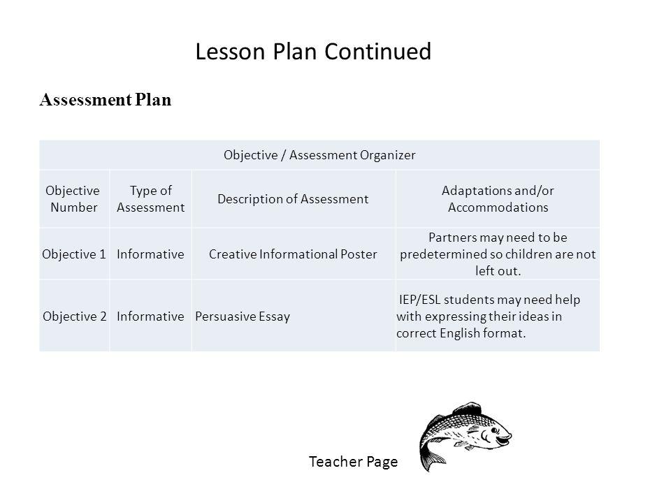 persuasive essay esl students
