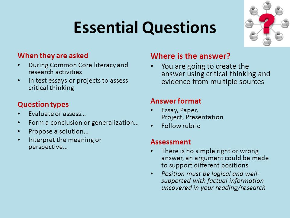 essay questions on pcat Pcat essay questions sample ontario homework help write my dissertation jobs for masters in creative writing creative writing workshop winnipeg essay titles for esl students short essay executive order 9066 research paper form.
