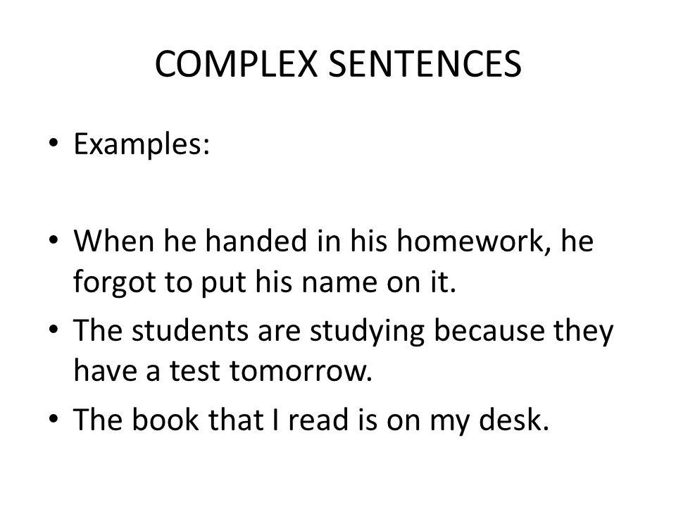How to write a short reading log summary.?