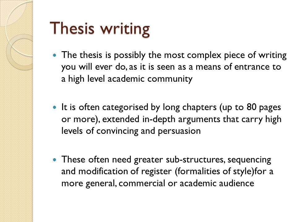 academic topics for essays