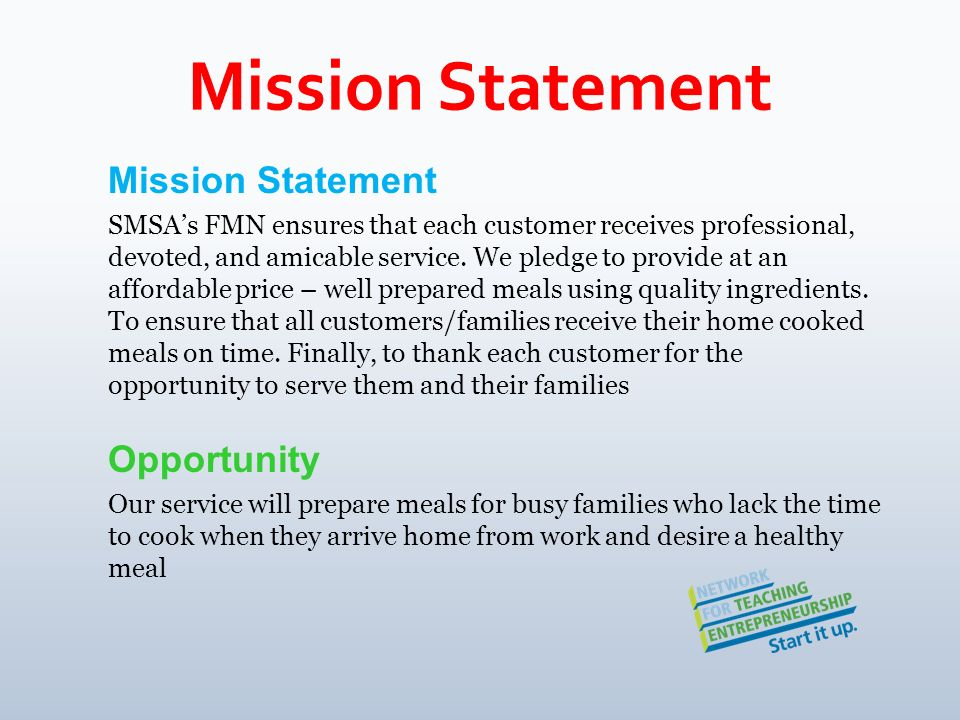professional mission statement - Tire.driveeasy.co