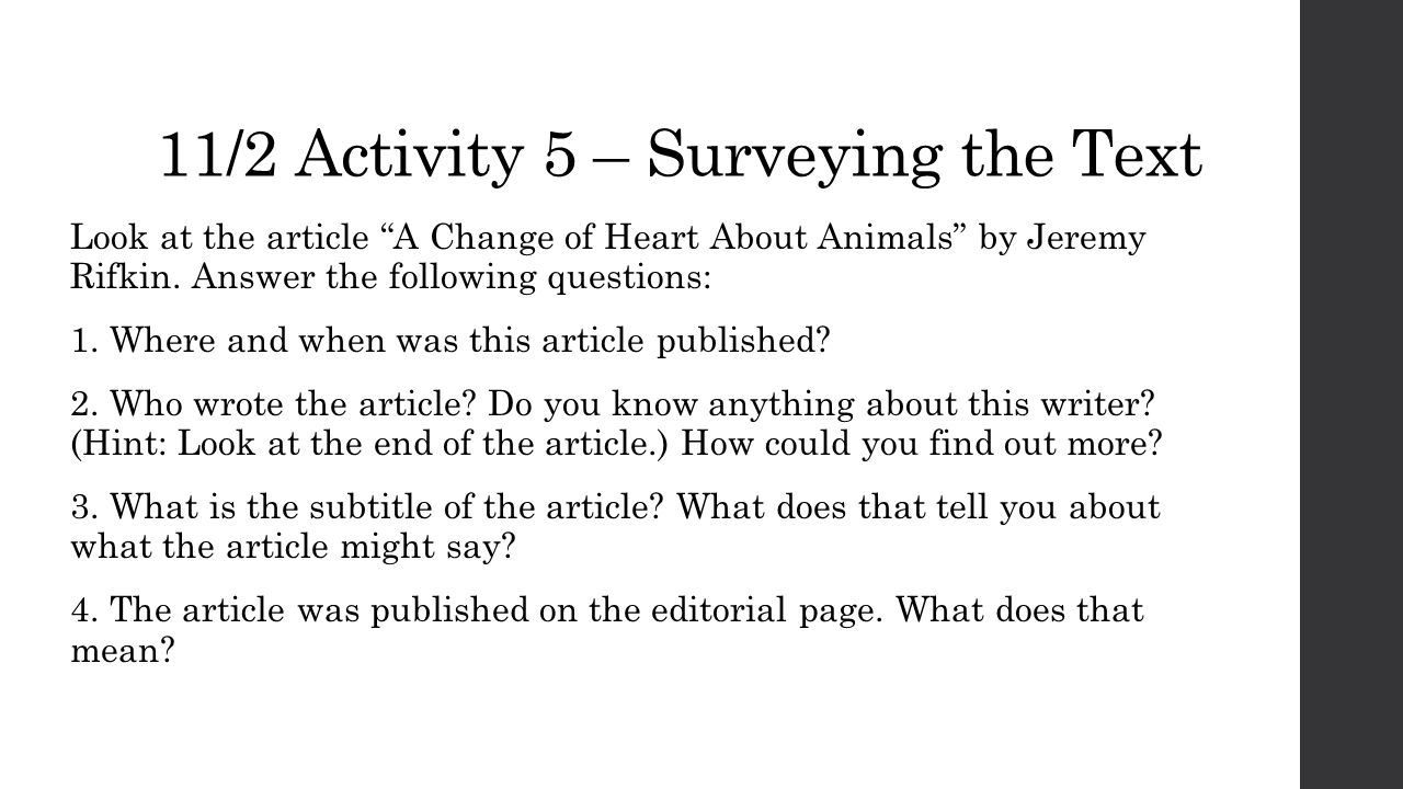 Mit Application Essay Questions 2012 Calendar