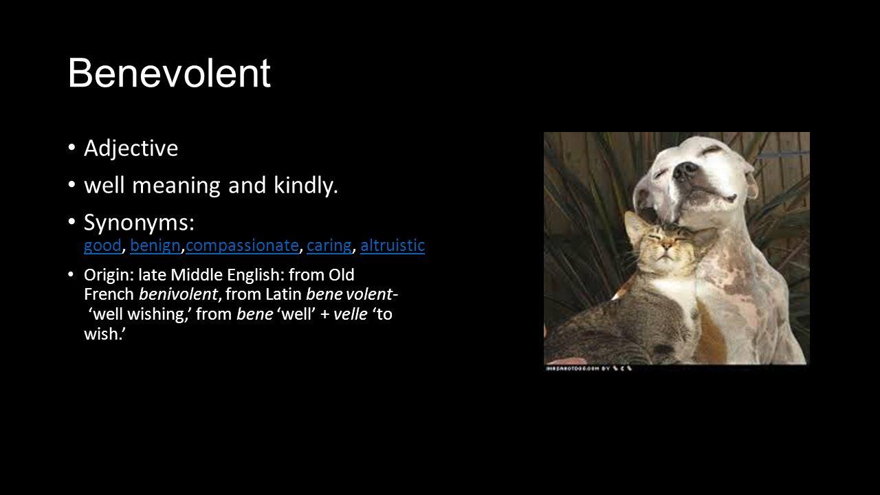 Eloquent Adj - fluent or persuasive in speaking or writing ...