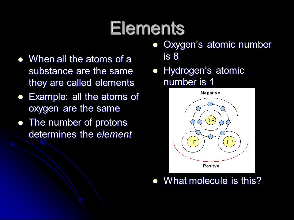 How are magnets like protons and neutrons