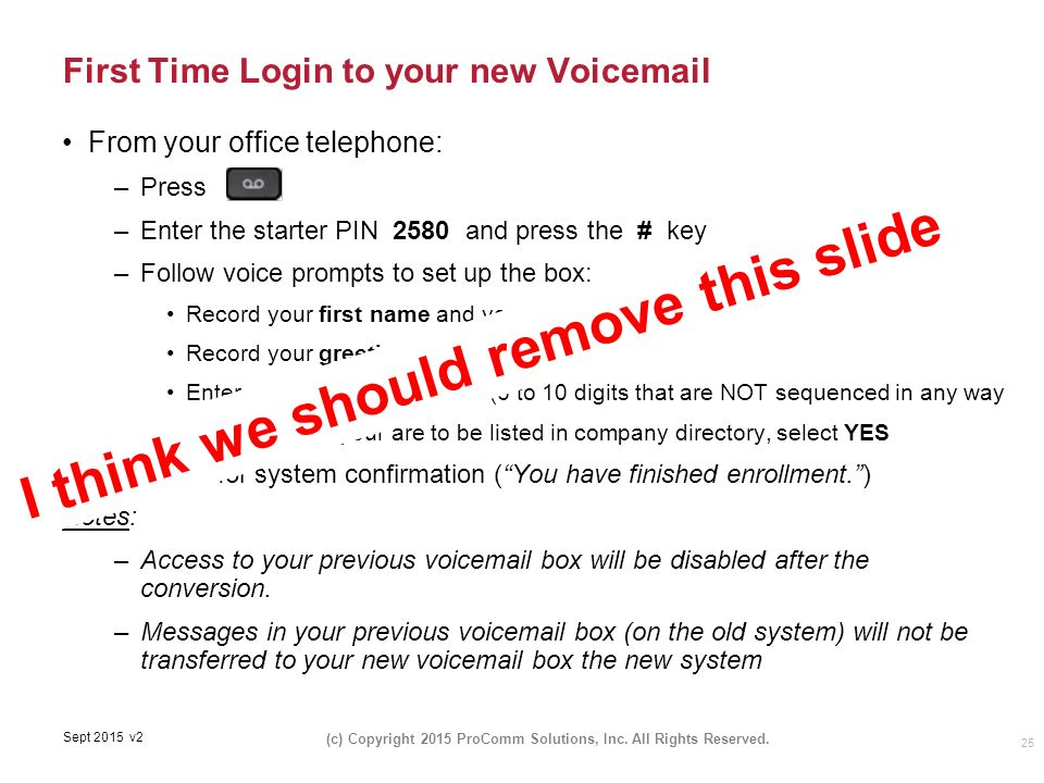 Verizon uccaas telephone instruction 7841 set harvard voic sept 2015 v2 first time login to your new voicemail from your office telephone m4hsunfo Choice Image