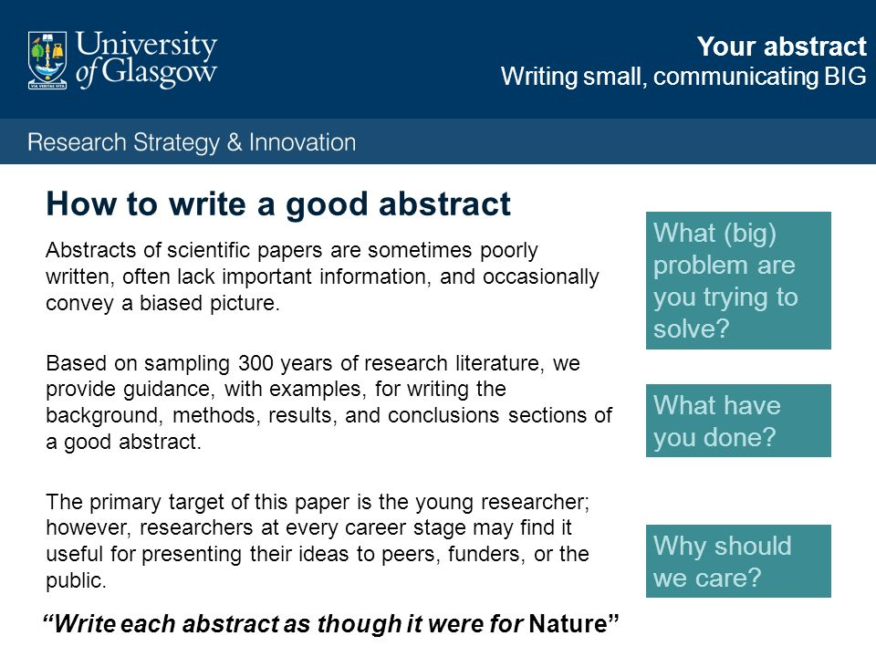 how to write a background research paper @_olliepayne you can use that as primary research in your next essay infection diseases essay cause and effect gay marriage essay scholarship essay about yourself quote problem solution essay about internet addiction consideration of others essay about myself bereavement essay goneril and regan essays how to write a essay in first.
