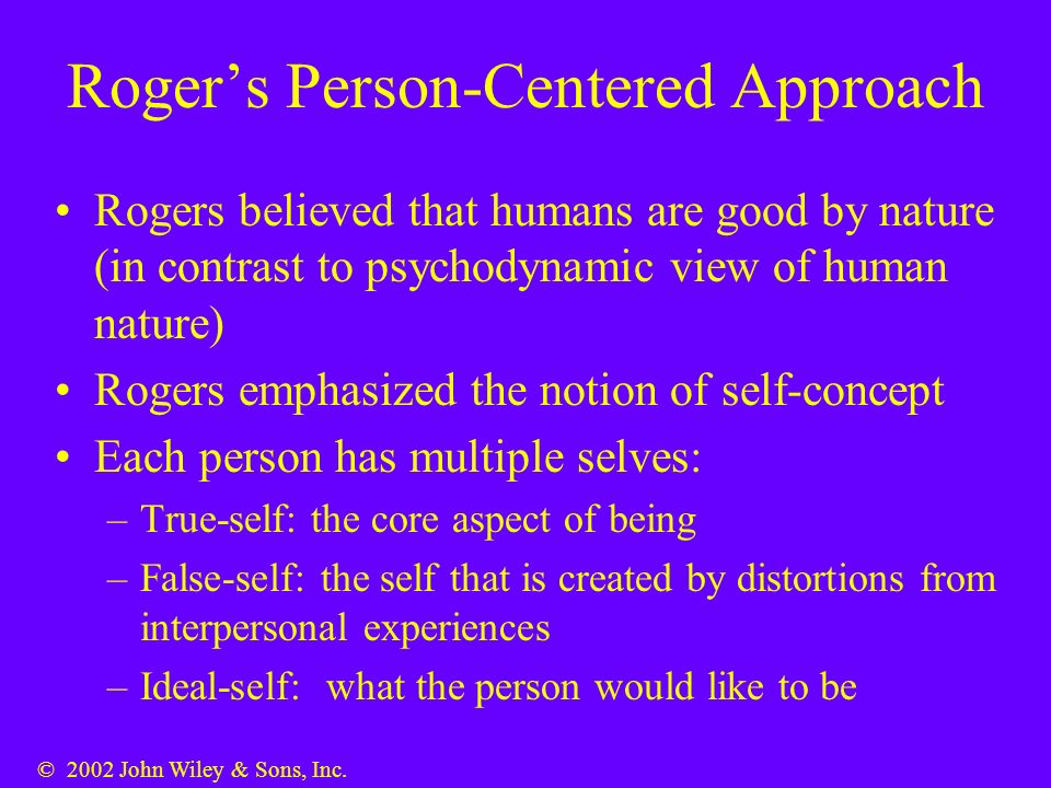 person centereed approach Person-centred care is a philosophical approach to service development and service delivery that sees services provided in a way that is respectful of, and responsive to, the preferences, needs and values of people and those who care for them.