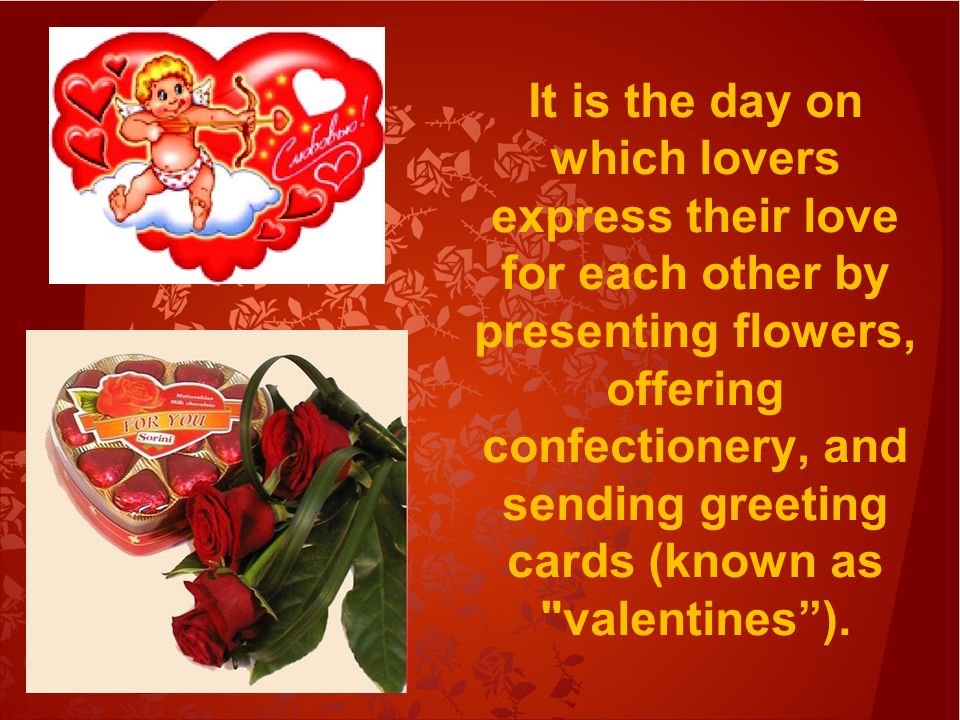 saint valentine's day st. valentine's day is celebrated in many, Ideas