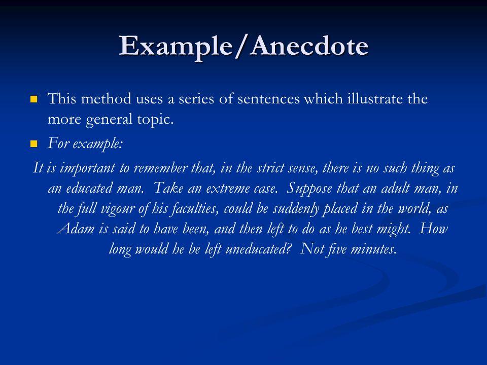 Essay Writing Apa Format Example Paper Indukresume