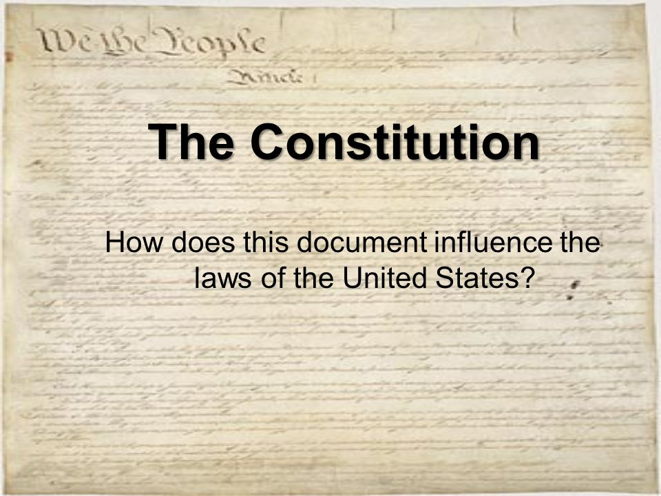 how does the constitution guard form Principles of tyranny by jon to the people through the framework of a written constitution that provides for election of key officials and the does have to be.