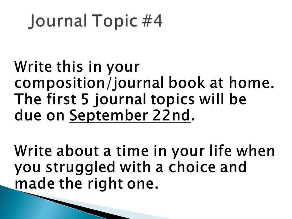 creative writing journal entry topics Jewish holocaust and compose a series of journal entries chronicling your experiences you will compose a creative 10 creative writing prompts.