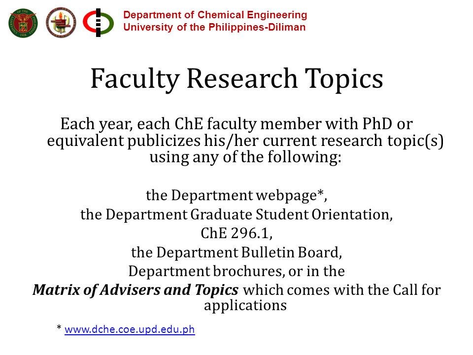 Phd thesis chemical engineering