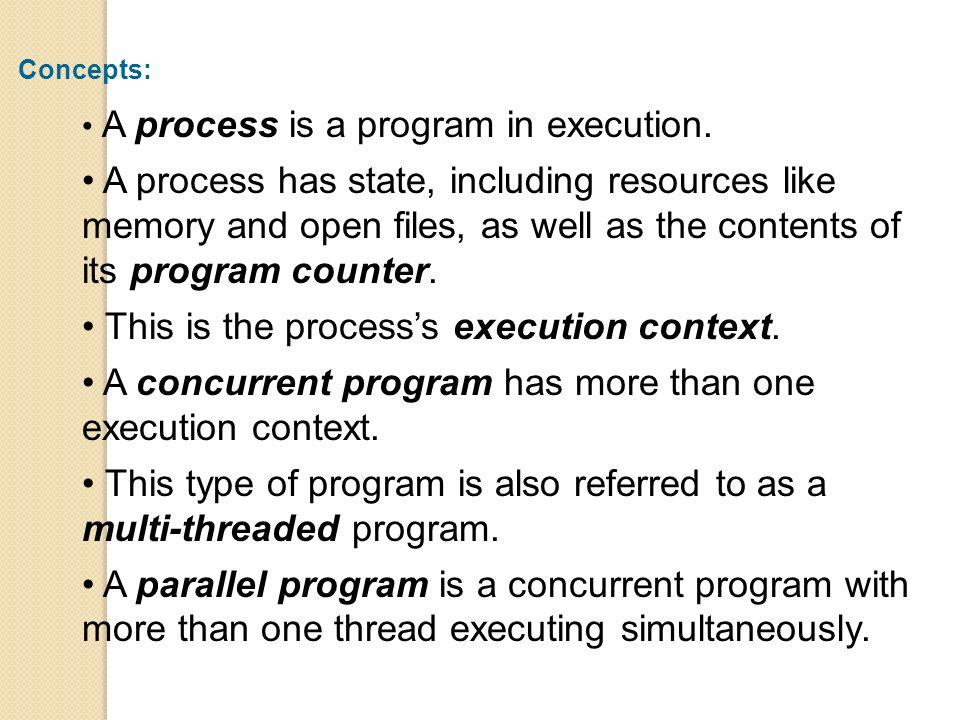 Of sebesta languages concepts w. programming pdf robert