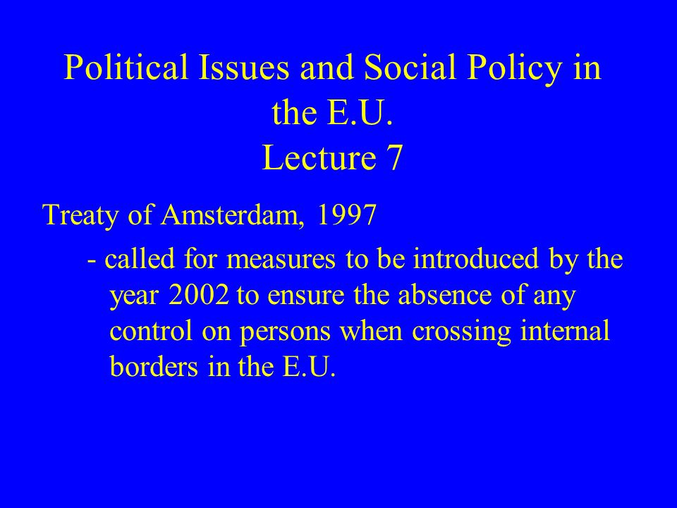 social and political themes in the