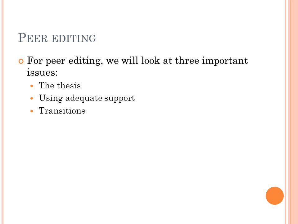 Best term paper editing website online picture 2
