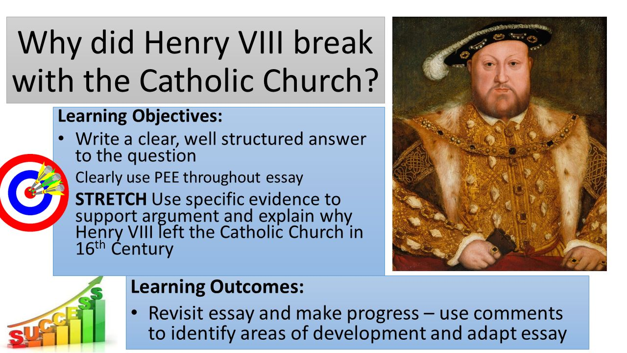 henry viii essay essay on henry viii help to write essay was henry why did henry viii break the catholic church learning why did henry viii break the