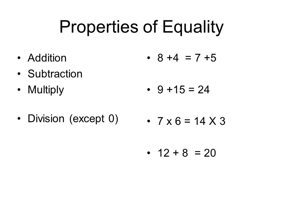 Worksheet 11401430 Addition Property of Equality Worksheets – Addition Properties Worksheets