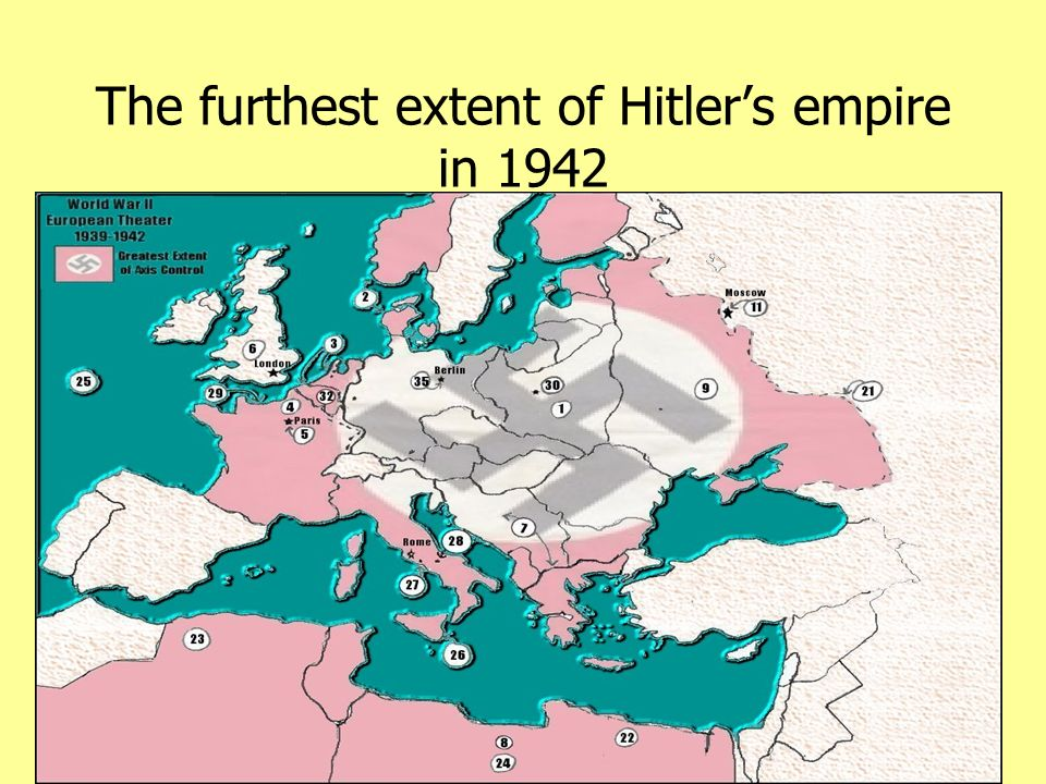 Bildergebnis für hitlers empire
