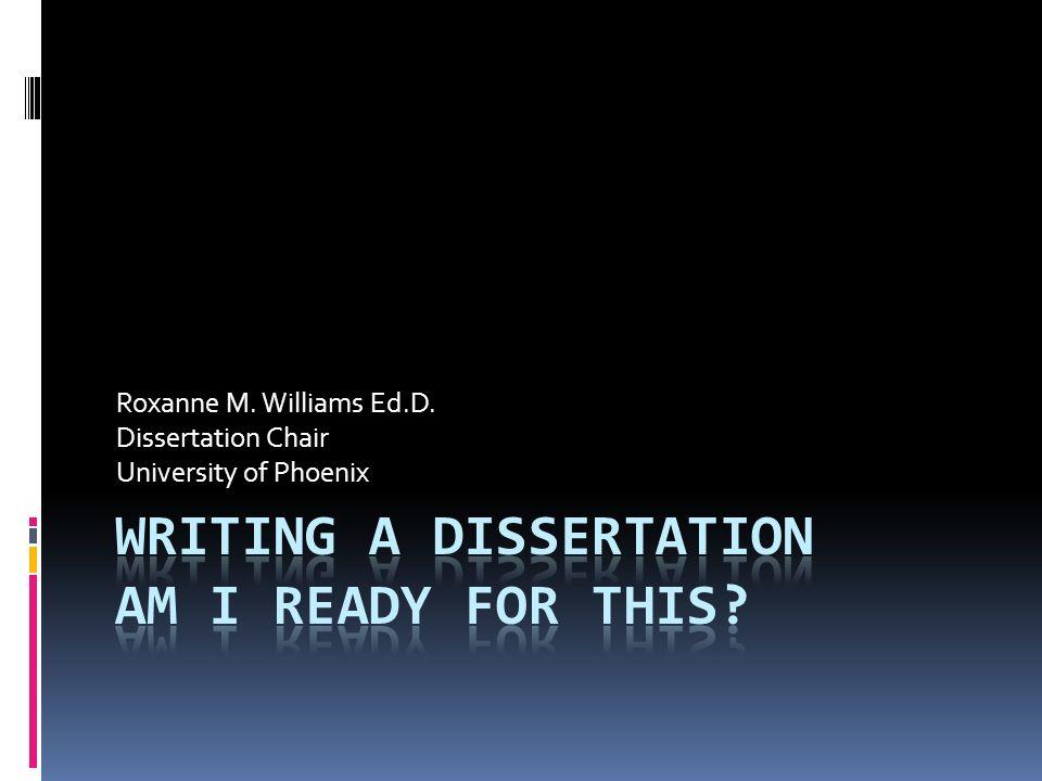 dissertation help ireland dublin cta