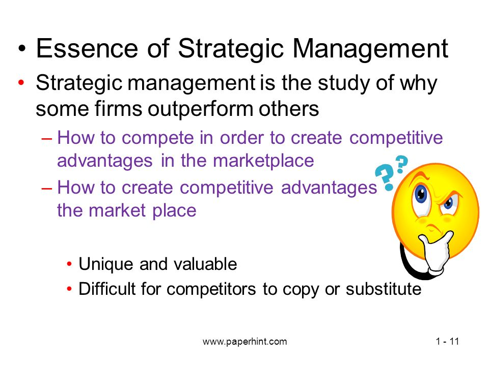 tarrif in terms of strategic management This section provides a checklist for drafting terms of reference (tors) for ppp advisors and sample tors for specific sectors.