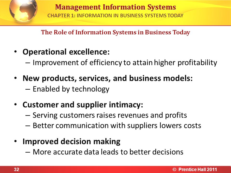 managing the it system in an How to establish sound financial management for your non profit organisation and there is no one model of a financial management system that suits all.