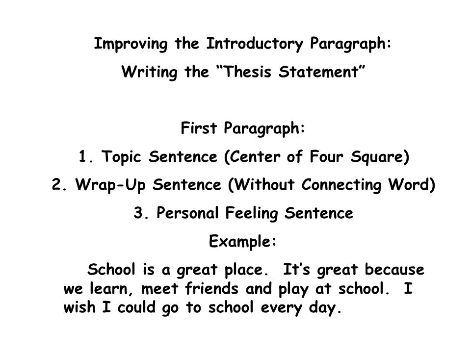 university of north carolina writing center thesis statement Unc writing center, thesis statements, university of north carolina-chapel hill, http 3 unc writing center, thesis statements, accessed january 2, 2010 2 this is a compelling thesis statement from a first-year student whose paper was a detailed primary source analysis.