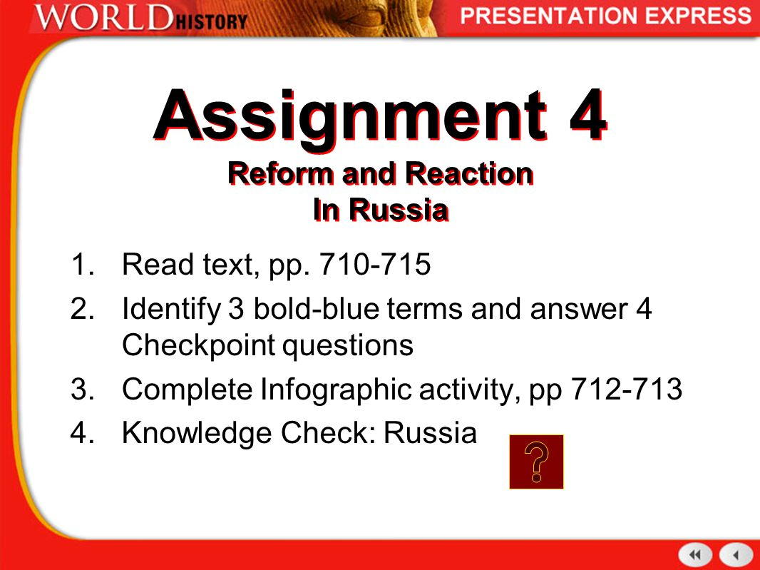 chapter 4 checkpoint questions