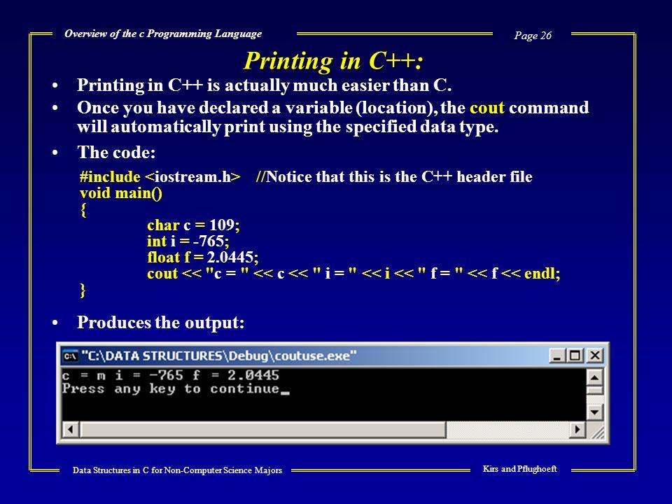 38 Cfr Book C++ Download Book rencontre imprimer minitel euskara
