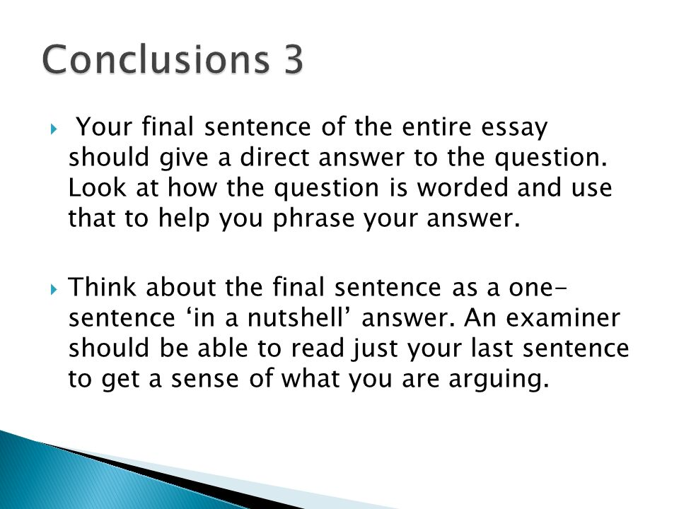 critical reading final 2 Intro: types of reading: reading for information (you already accept/take for granted what they offer) reading for entertainment (no analysis, no thinking involved.